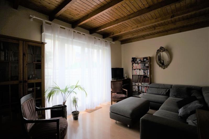 Deluxe sale house / villa La garenne colombes 1195000€ - Picture 2