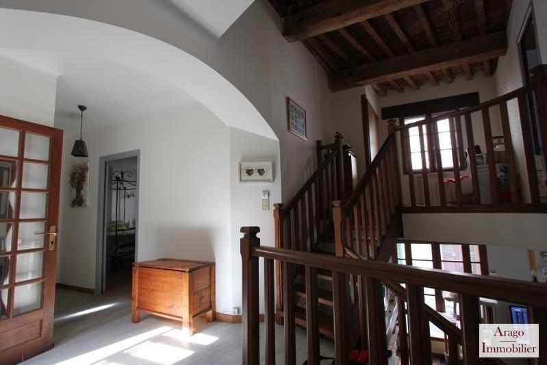 Sale house / villa Rivesaltes 195400€ - Picture 6