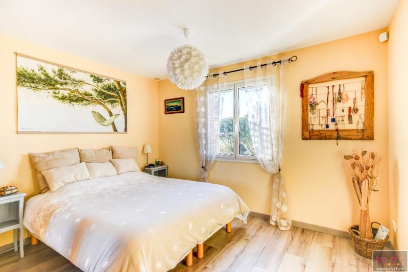 Deluxe sale house / villa Mauzac 515000€ - Picture 6