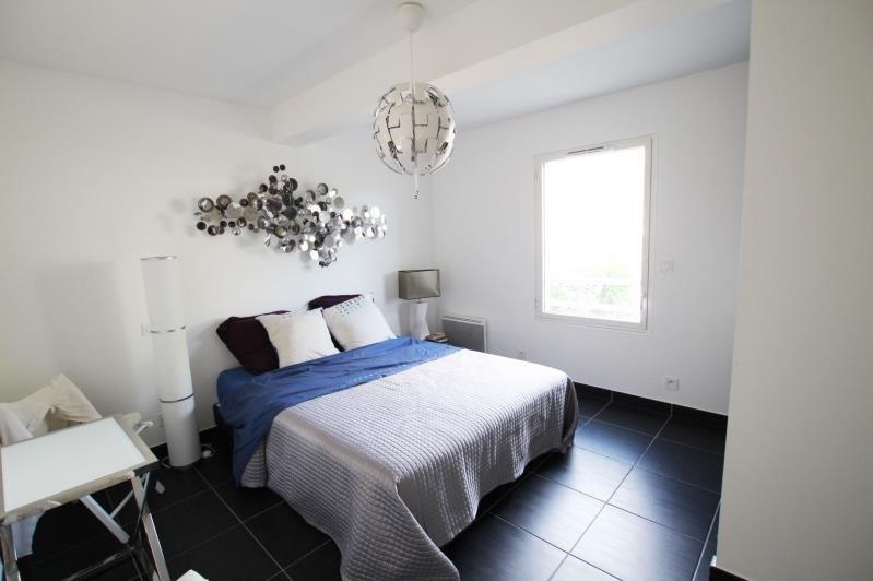 Sale apartment La grande motte 325000€ - Picture 5