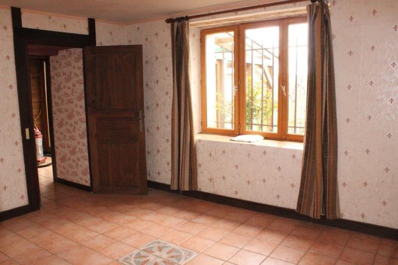 Sale house / villa Meilleray 210000€ - Picture 7