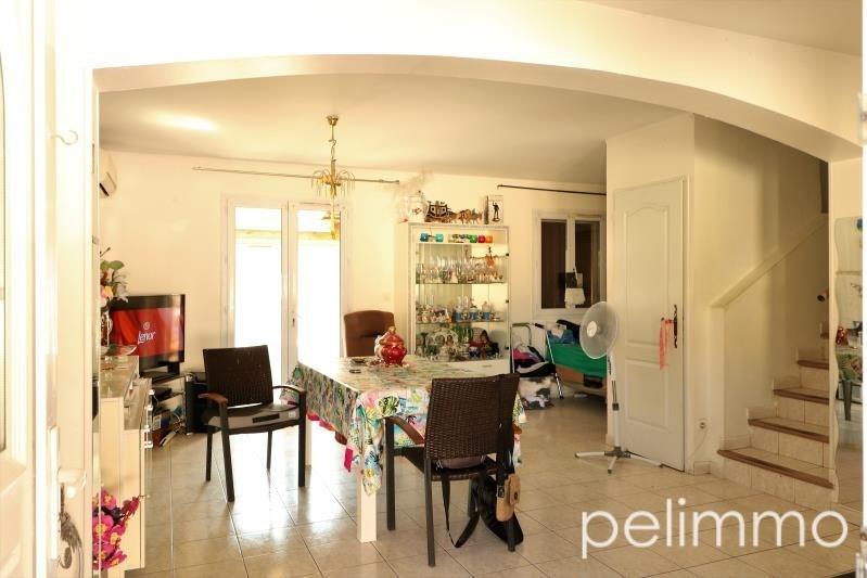 Sale house / villa Senas 275000€ - Picture 3