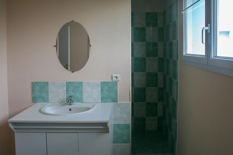 Vendita casa Talmont st hilaire 304500€ - Fotografia 9