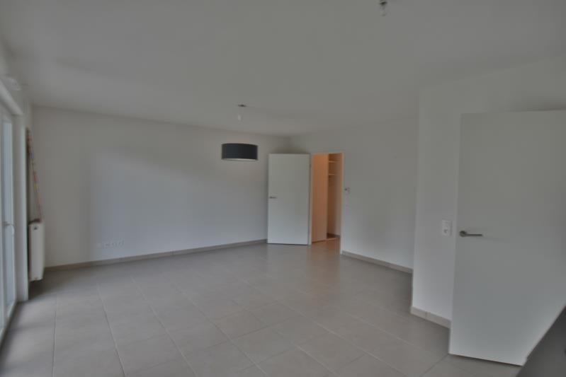 Vente appartement Pau 120000€ - Photo 2