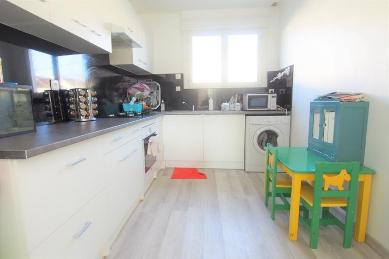 Sale house / villa Le mans 131000€ - Picture 3