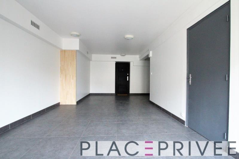 Venta  apartamento Laxou 350000€ - Fotografía 11