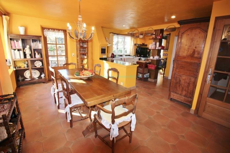 Vente de prestige maison / villa Peymeinade 695000€ - Photo 15
