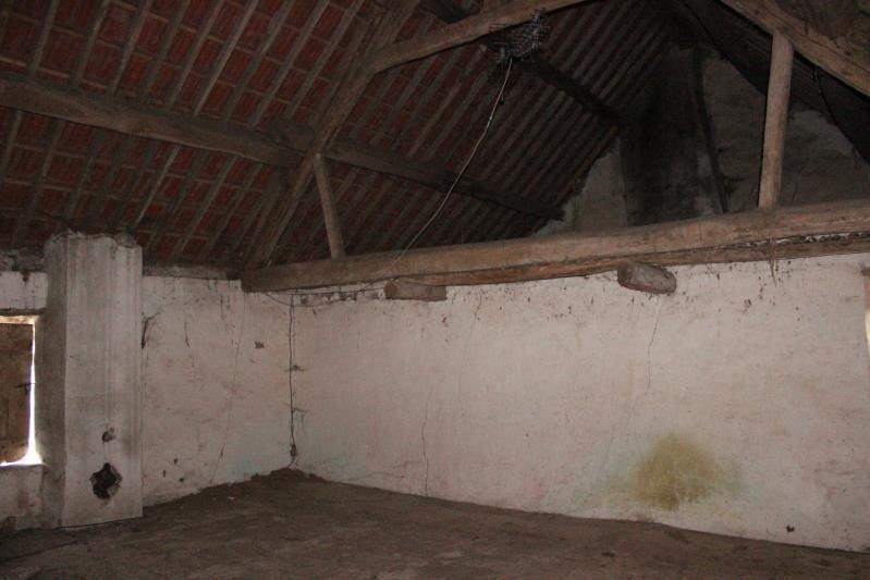 Vente maison / villa Rebais 169600€ - Photo 9