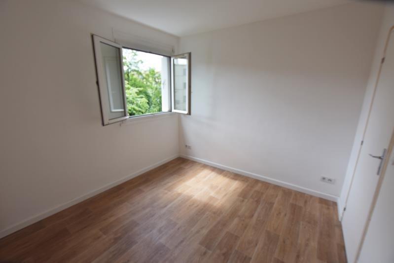 Rental apartment Sartrouville 1050€ CC - Picture 5