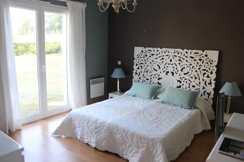 Verkoop  huis Bazas 275400€ - Foto 6