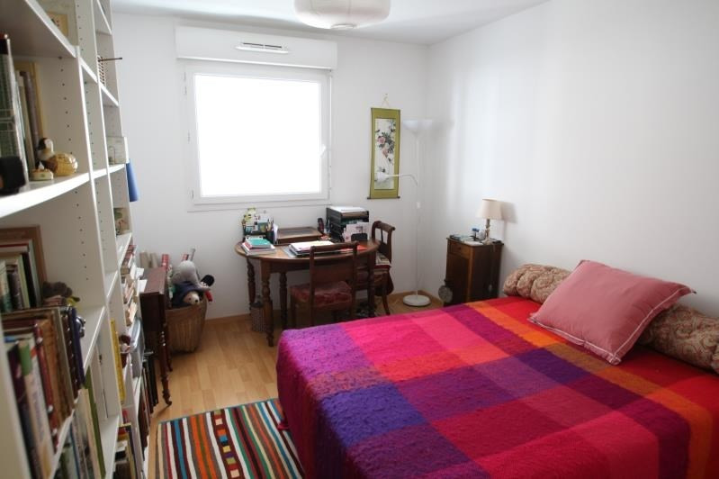 Vente appartement Chambery 230000€ - Photo 8