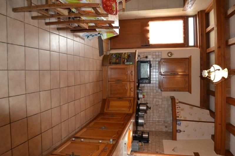 Verkoop  huis Juaye mondaye 396700€ - Foto 5