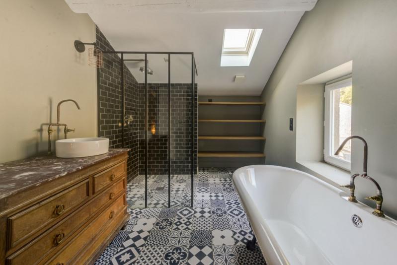 Vente de prestige appartement Lyon 4ème 515000€ - Photo 9