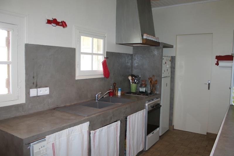 Vendita casa Langon 150200€ - Fotografia 4