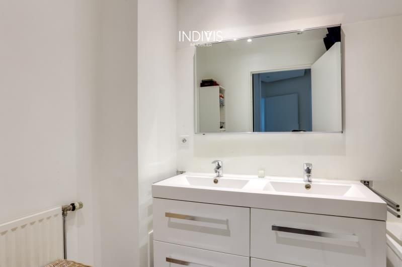 Vente appartement Suresnes 525000€ - Photo 5