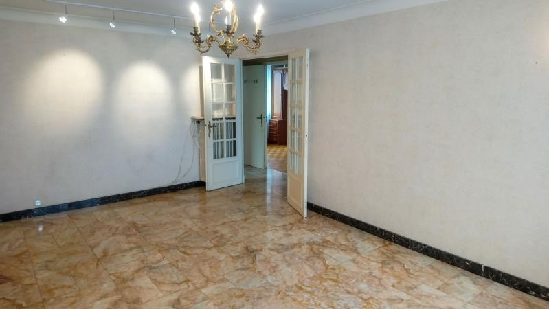 Sale house / villa Albi 138 000€ - Picture 5