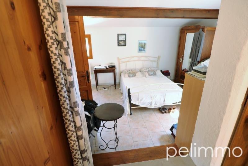 Sale house / villa Senas 315000€ - Picture 4