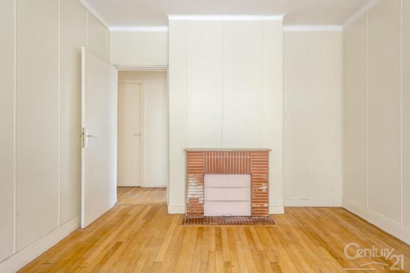 Vente appartement Caen 322265€ - Photo 10