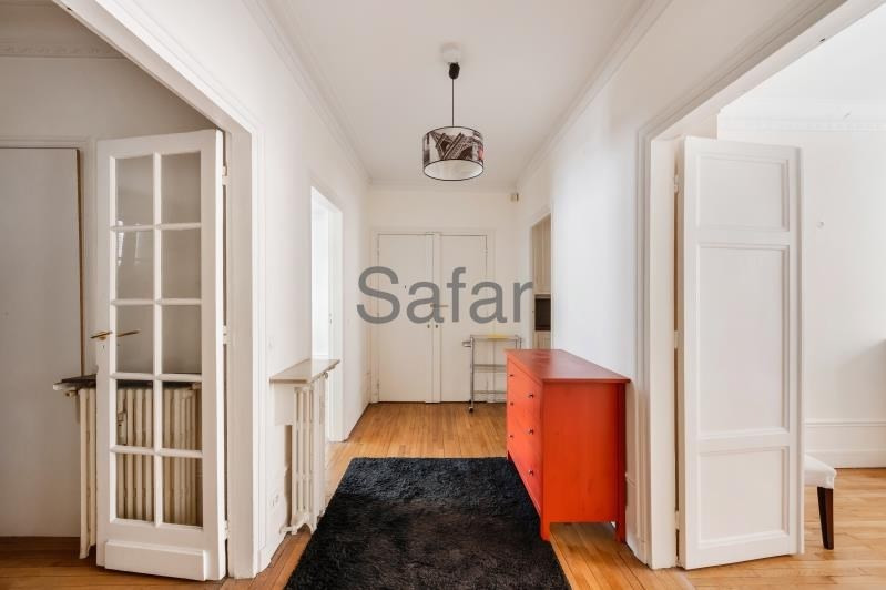 Vente appartement Paris 6ème 2 260 000€ - Photo 2