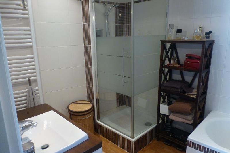 Vendita casa Morainvilliers 399000€ - Fotografia 5