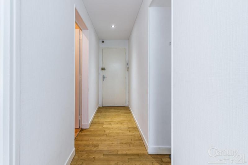 Продажa квартирa Caen 69900€ - Фото 3