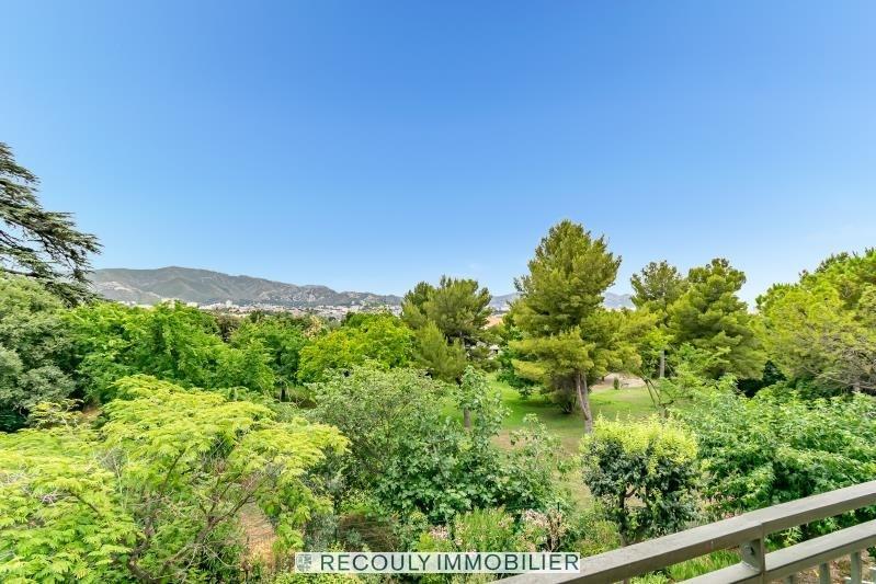 Vente de prestige appartement Marseille 12ème 650000€ - Photo 12