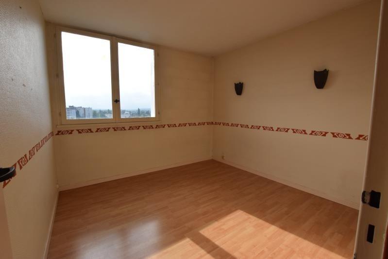 Sale apartment Pau 57000€ - Picture 3