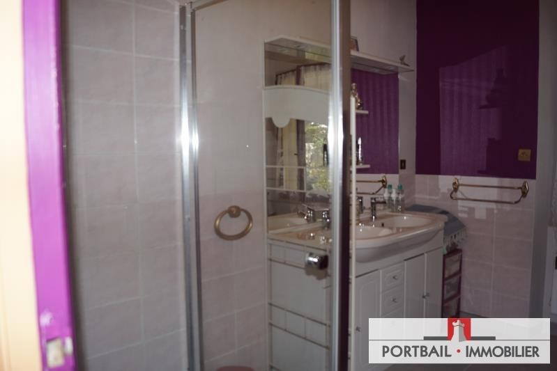 Sale house / villa Pugnac 175 500€ - Picture 6