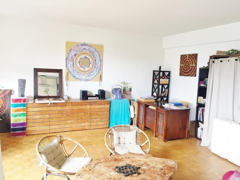 Vente appartement Puteaux 535000€ - Photo 2