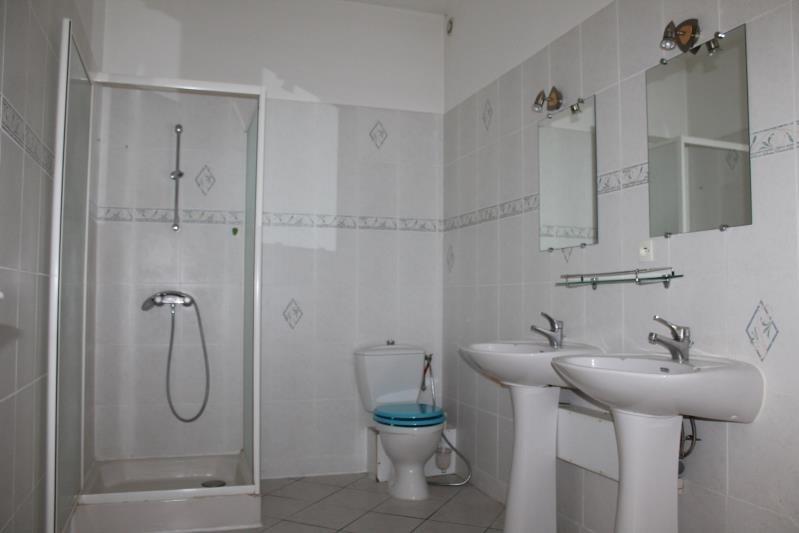 Revenda casa Sigalens 70850€ - Fotografia 7