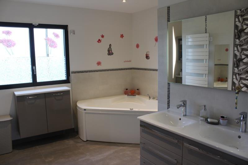 Sale house / villa Evreux 320000€ - Picture 9