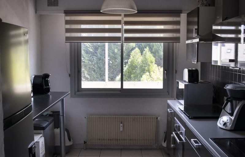 Location appartement Chambery 747€ CC - Photo 3