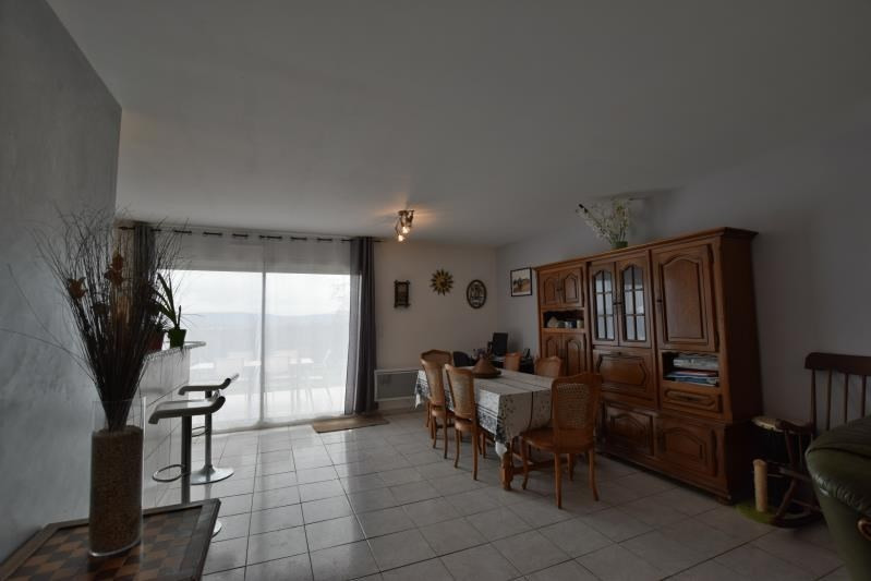 Vente maison / villa Bordes 160 000€ - Photo 4