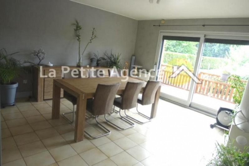 Sale house / villa Provin 249 900€ - Picture 3