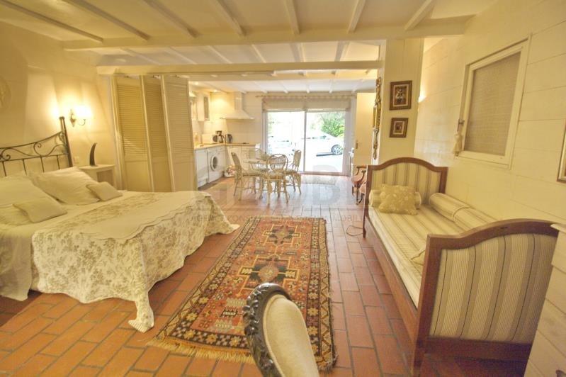 Deluxe sale house / villa St jean de luz 1100000€ - Picture 5