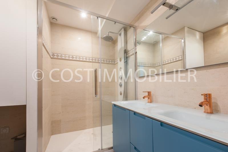 Revenda apartamento Asnieres sur seine 461000€ - Fotografia 7