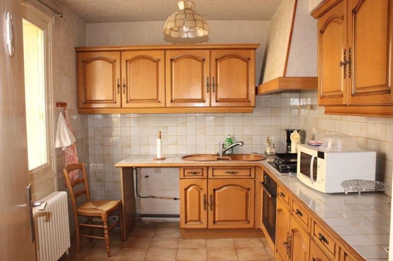 Vente maison / villa Boissy le chatel 199000€ - Photo 2