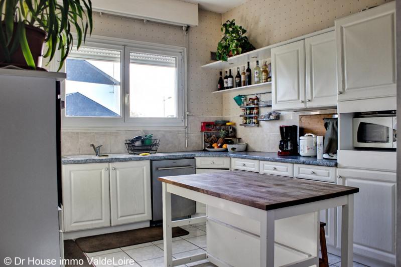 Vente maison / villa Orléans 376900€ - Photo 4