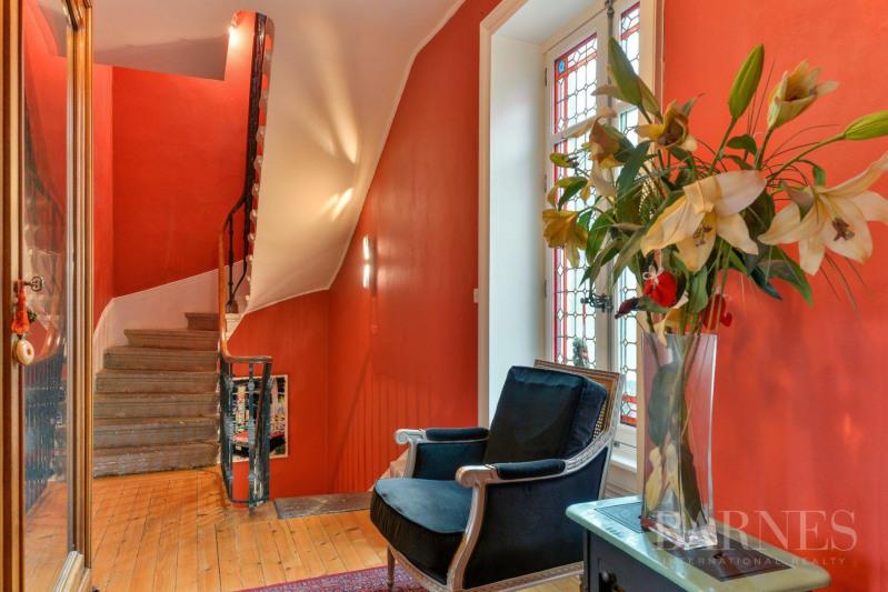 Deluxe sale house / villa Collonges-au-mont-d'or 1750000€ - Picture 3