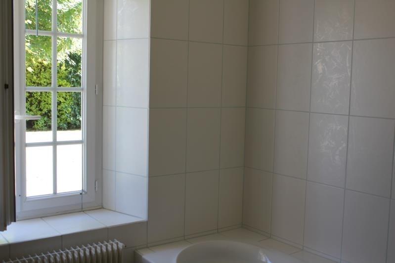 Verkoop  huis Maintenon 367500€ - Foto 7