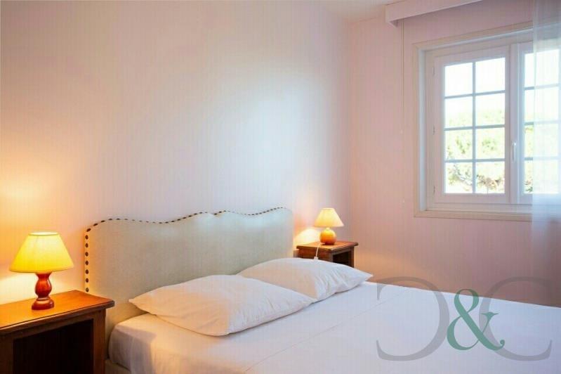 Vente de prestige maison / villa Cavalaire sur mer 1144000€ - Photo 4