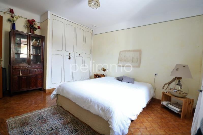 Sale house / villa Senas 468000€ - Picture 7