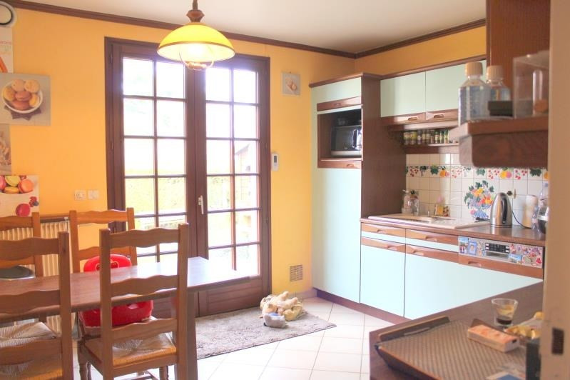 Vente maison / villa Conflans ste honorine 524000€ - Photo 3
