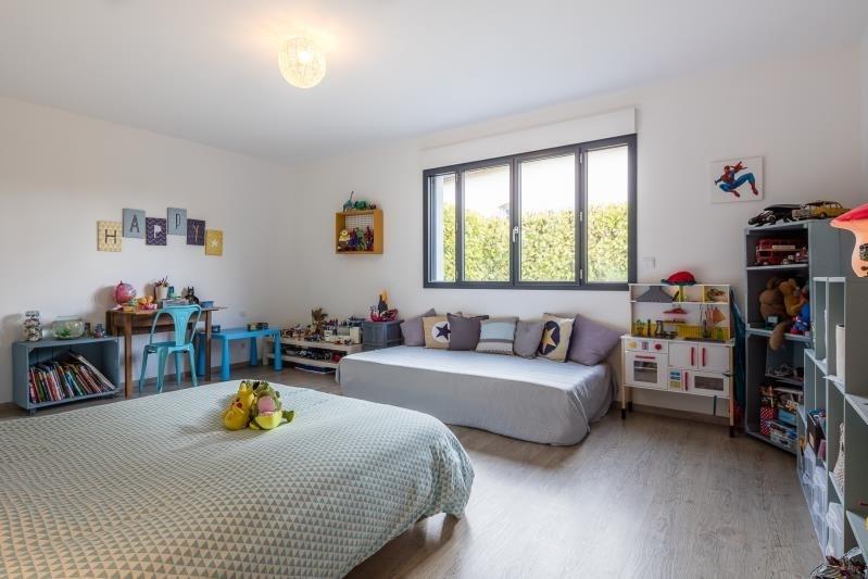 Vente de prestige maison / villa St andre les vergers 595000€ - Photo 8