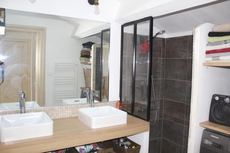Sale apartment Les angles 189 000€ - Picture 7