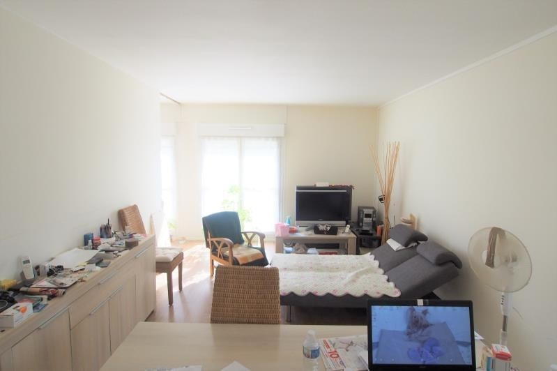 Vente appartement Le mans 60 500€ - Photo 2