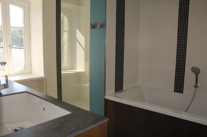 Deluxe sale house / villa Quimper 819000€ - Picture 7