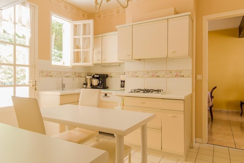 豪宅出售 住宅/别墅 La baule escoublac 1300000€ - 照片 6