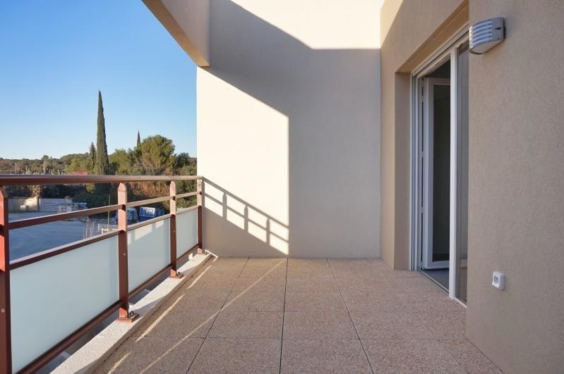 Locação apartamento Juvignac 480€ CC - Fotografia 1