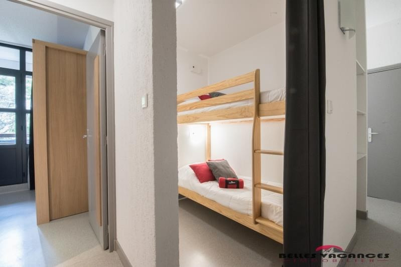 Vente appartement St lary soulan 147000€ - Photo 10
